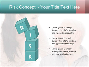 0000072138 PowerPoint Template - Slide 81