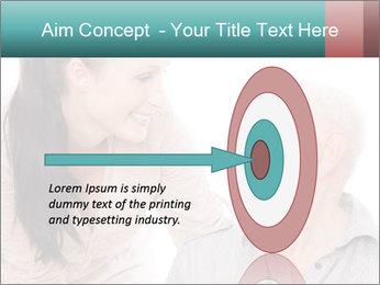 0000072138 PowerPoint Template - Slide 83