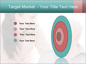 0000072138 PowerPoint Templates - Slide 84