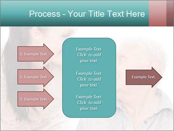 0000072138 PowerPoint Templates - Slide 85