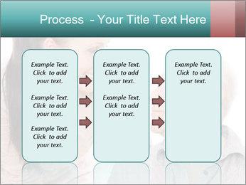 0000072138 PowerPoint Templates - Slide 86