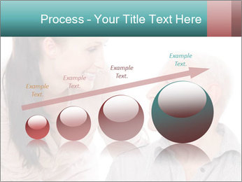 0000072138 PowerPoint Template - Slide 87