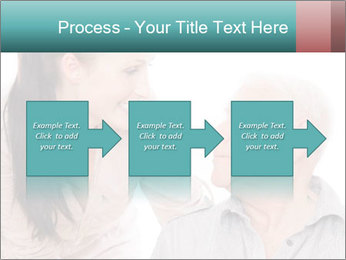 0000072138 PowerPoint Template - Slide 88