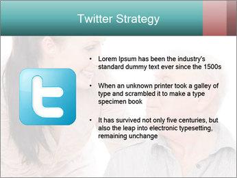 0000072138 PowerPoint Templates - Slide 9