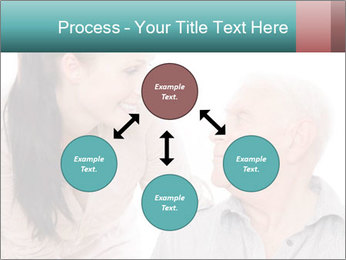 0000072138 PowerPoint Template - Slide 91