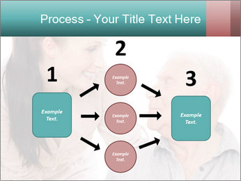 0000072138 PowerPoint Template - Slide 92