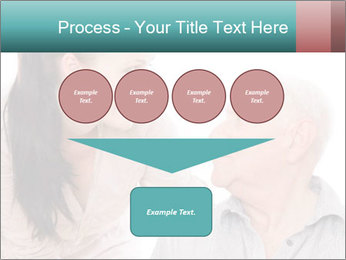 0000072138 PowerPoint Template - Slide 93