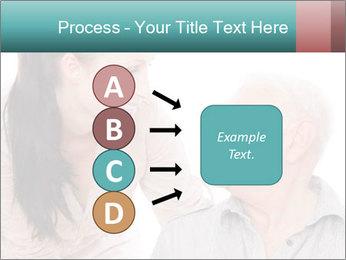 0000072138 PowerPoint Templates - Slide 94