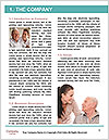 0000072138 Word Template - Page 3