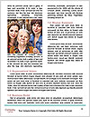 0000072138 Word Template - Page 4