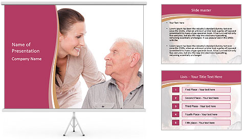 0000072139 PowerPoint Template