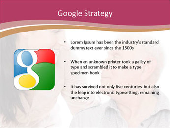 0000072139 PowerPoint Template - Slide 10