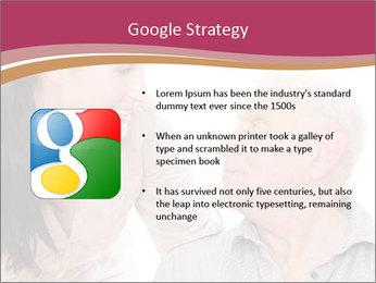 0000072139 PowerPoint Templates - Slide 10