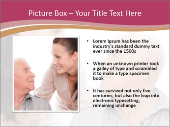 0000072139 PowerPoint Templates - Slide 13