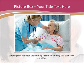 0000072139 PowerPoint Template - Slide 15