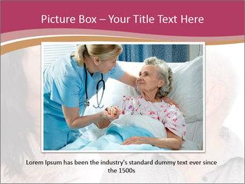 0000072139 PowerPoint Templates - Slide 15