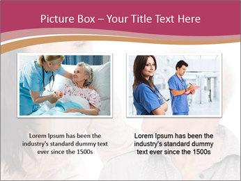 0000072139 PowerPoint Templates - Slide 18