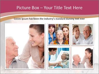 0000072139 PowerPoint Templates - Slide 19