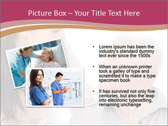 0000072139 PowerPoint Template - Slide 20