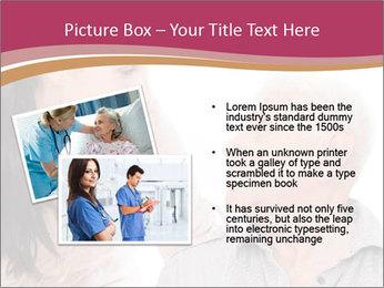 0000072139 PowerPoint Templates - Slide 20