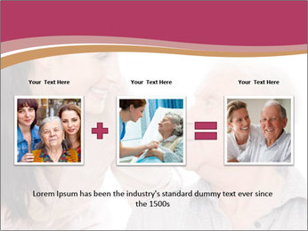 0000072139 PowerPoint Template - Slide 22