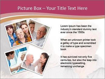 0000072139 PowerPoint Templates - Slide 23