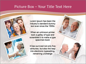 0000072139 PowerPoint Template - Slide 24