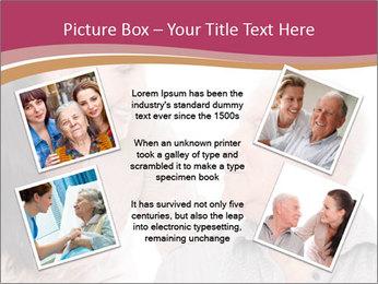 0000072139 PowerPoint Templates - Slide 24