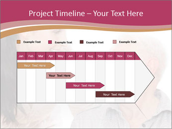 0000072139 PowerPoint Template - Slide 25