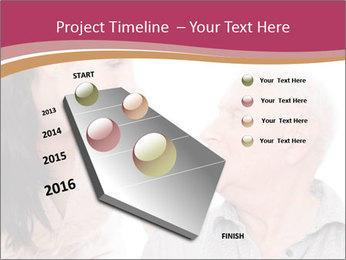0000072139 PowerPoint Templates - Slide 26
