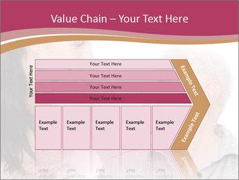 0000072139 PowerPoint Template - Slide 27