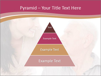 0000072139 PowerPoint Templates - Slide 30