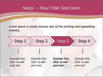 0000072139 PowerPoint Templates - Slide 4
