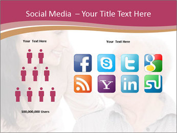 0000072139 PowerPoint Template - Slide 5