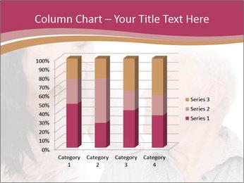 0000072139 PowerPoint Templates - Slide 50