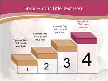 0000072139 PowerPoint Templates - Slide 64