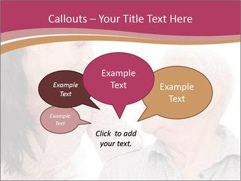 0000072139 PowerPoint Templates - Slide 73