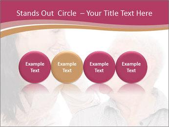 0000072139 PowerPoint Templates - Slide 76