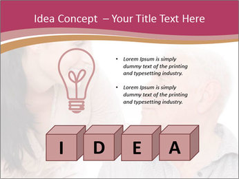0000072139 PowerPoint Template - Slide 80