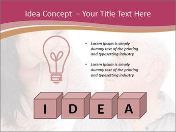 0000072139 PowerPoint Templates - Slide 80