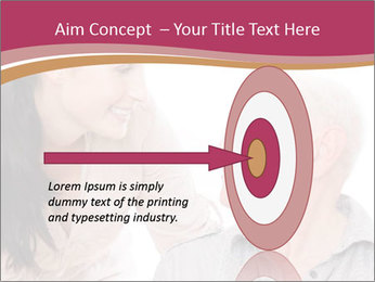 0000072139 PowerPoint Templates - Slide 83
