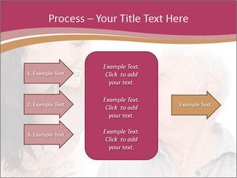 0000072139 PowerPoint Templates - Slide 85