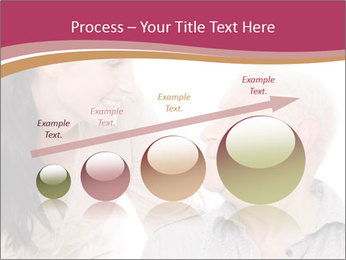 0000072139 PowerPoint Template - Slide 87