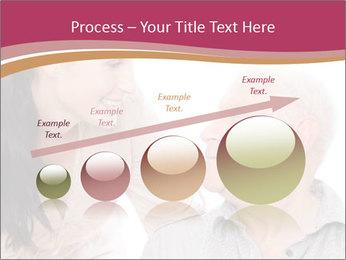 0000072139 PowerPoint Templates - Slide 87