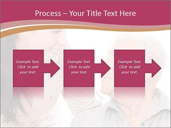 0000072139 PowerPoint Templates - Slide 88