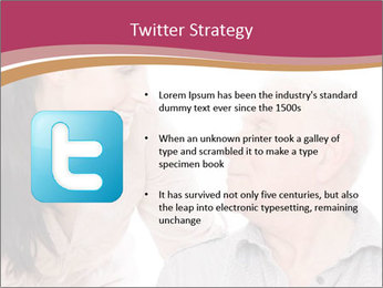 0000072139 PowerPoint Template - Slide 9
