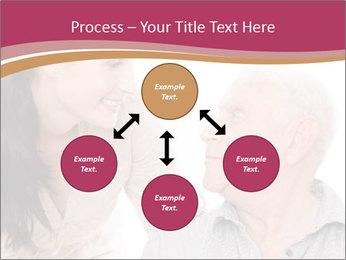 0000072139 PowerPoint Templates - Slide 91