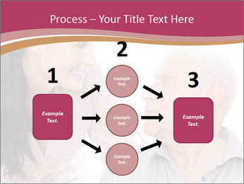 0000072139 PowerPoint Template - Slide 92
