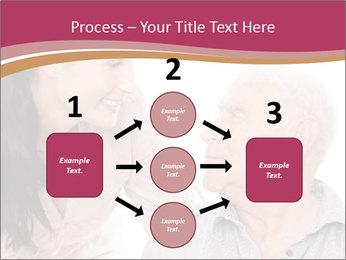 0000072139 PowerPoint Templates - Slide 92