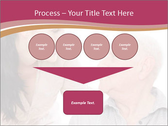 0000072139 PowerPoint Template - Slide 93